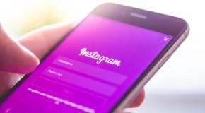 Noua funcție Instagram îți va permite să ștergi followerii enervanți