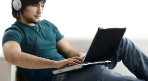 """5 gadgeturi """"on budget"""" care îți fac viața mai ușoară"""