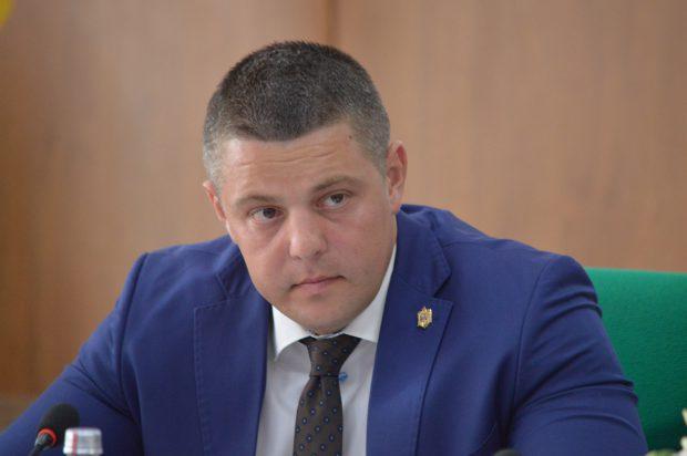 prefectul-judetului-vaslui-eduard-popica-620x412