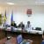 Investiții de 74 milioane de lei în rețelele de apă și canalizare din municipiul Vaslui și suburbii
