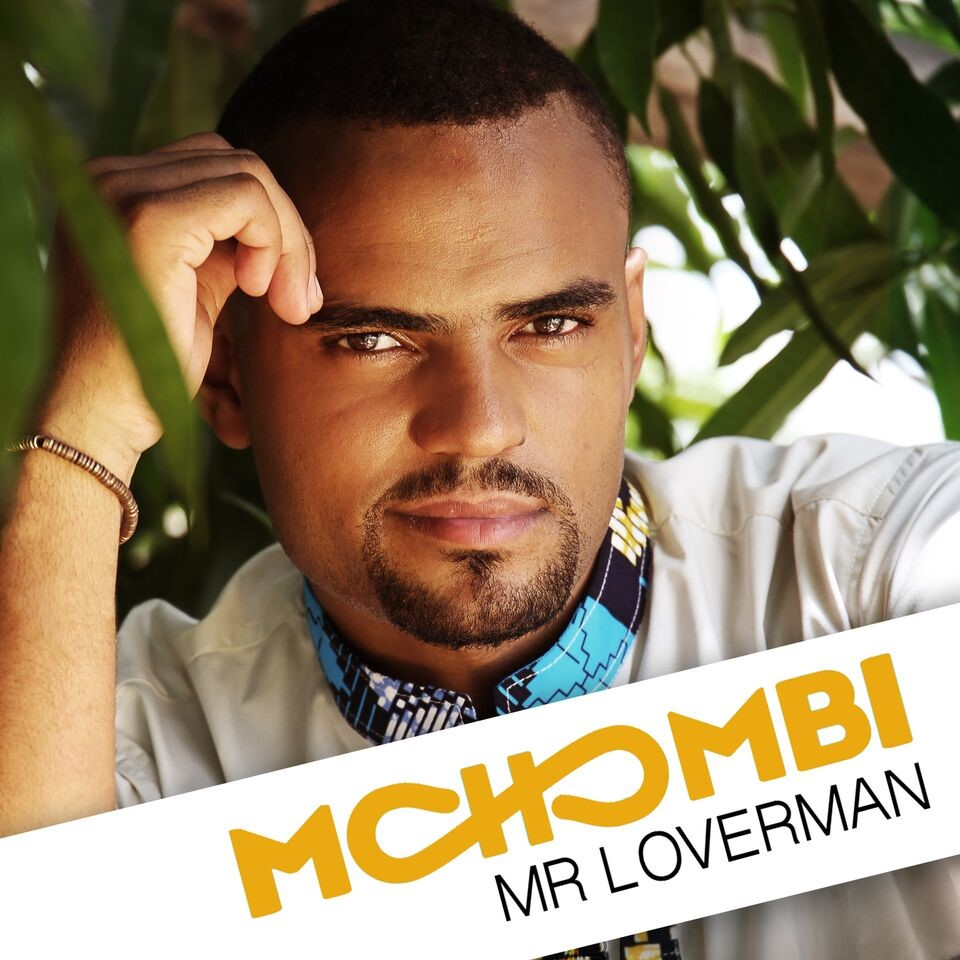Mohombi-new-single