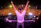 Armin van Buuren & BT feat. Nation Of One – Always   videoclip