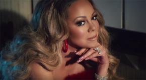 Mariah Carey – A No No (piesa noua)