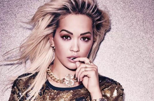 Rita Ora – Let You Love Me (videoclip nou)