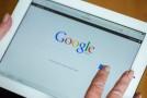 Hub dedicat învăţării la distanţă în România, lansat de Google