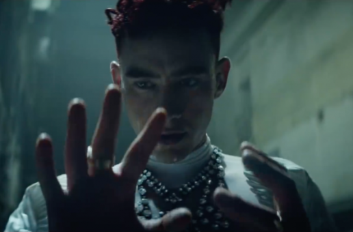 Years & Years – All For You (videoclip nou)