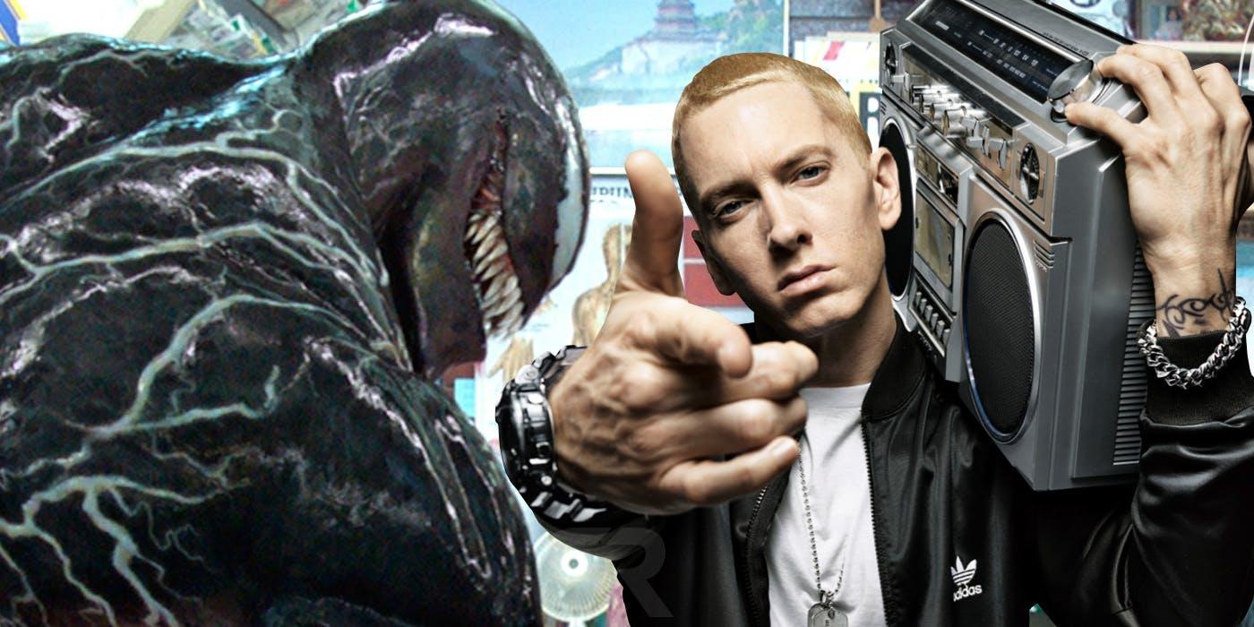 Venom-Eminem-SR