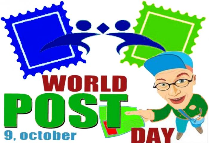 World-Post-Day-9-October-Image