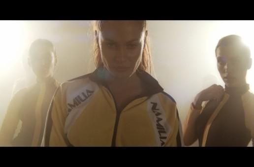 Raluka – Whole Body (videoclip nou)