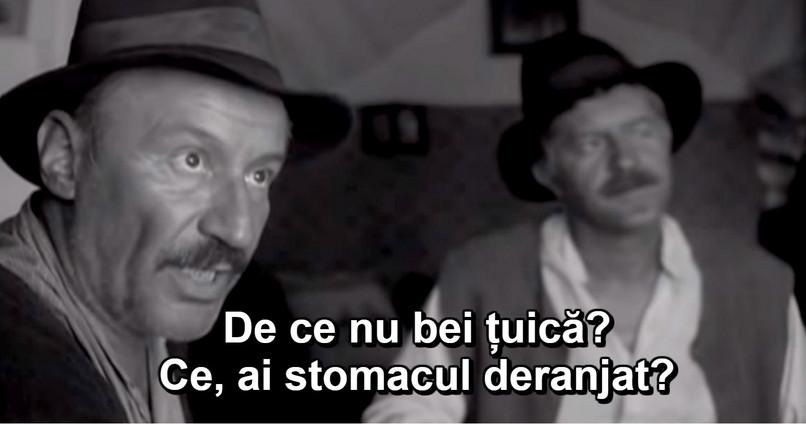 subtitrare