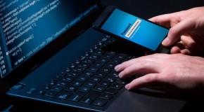 Windows-ul poate fi deblocat şi cu senzorul de amprente al telefonului mobil