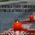 Ziua mondială de comemorare a victimelor accidentelor rutiere