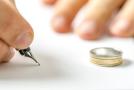 Peste 2.000 de cupluri din județul Vaslui s-au căsătorit în anul trecut