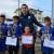 Copiii de la ţară, încurajaţi de FRF să joace fotbal