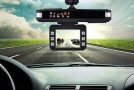 Filmările din trafic, considerate probe în instanță