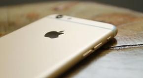 iPhone-urile pierdute vor putea fi găsite chiar şi atunci când sunt deconectate de la internet