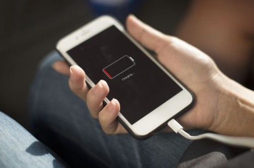 O nouă tehnică ar putea îmbunătăţi autonomia bateriei smartphone-urilor cu 60%