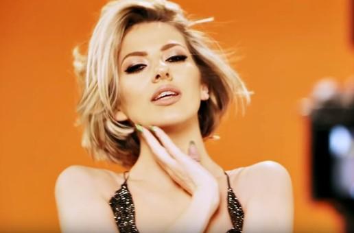 Lidia Buble – Tu (videoclip nou)