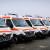 18 ambulante noi pentru Serviciul de Ambulantã Judetean Vaslui
