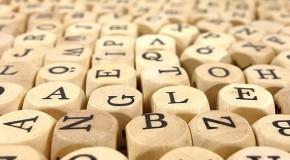 Test: 95% dintre români nu pot pronunţa fără greşeală textul ăsta!
