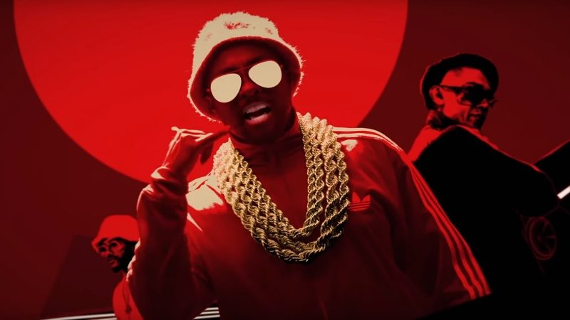 videoclip-the-black-eyed-peas-back-to-hiphop-nas-800x450