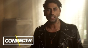 Connect-R feat. Elianne – Vrajitori (videoclip nou)