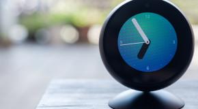 6 gadgeturi pe care trebuie să le testezi în 2019
