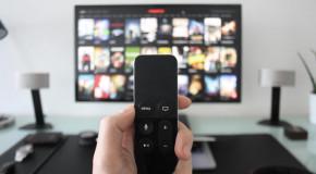 Suntem ultimii din UE la consumul de streaming TV