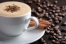 Condimente inedite care intensifică gustul cafelei