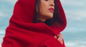 Irina Rimes – Dans (videoclip nou)