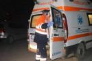 Moarte suspecta in comuna Epureni!