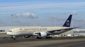 Un avion s-a întors de urgență la aeroport, după ce o mamă și-a uitat copilul în zona de îmbarcare!