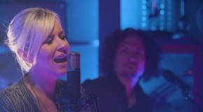 Dido – Mad Love (Acoustic)