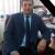 Moarte misterioasã a unui angajat de la Finatele Publice Husi