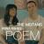 The Motans feat. Irina Rimes – POEM (videoclip nou)