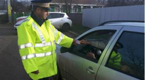 Când are voie Poliția Română să legitimeze o persoană, potrivit noilor reguli în vigoare din ianuarie 2020
