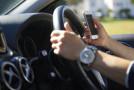 Radarul, învins de aplicațiile de trafic. Șoferii află în 30 de secunde locația echipajului de Poliție