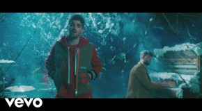 The Chainsmokers – Kills You Slowly (videoclip nou)