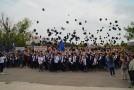 Fără viitor! Sute de tineri liceeni din generația 2020, înscriși la Forțele de Muncă Vaslui pentru șomaj
