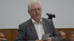 Vaslui: primul judet fãrã centre de copii din România