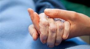 Casa de Asigurări de Sănătate, obligată să plătească 15 mii de euro unei paciente refuzate de 4 mari spitale publice din ţară