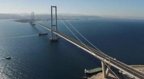 Cum va arăta cel mai spectaculos pod, care va fi construit în România!