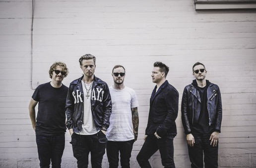 OneRepublic – Rescue Me (videoclip nou)