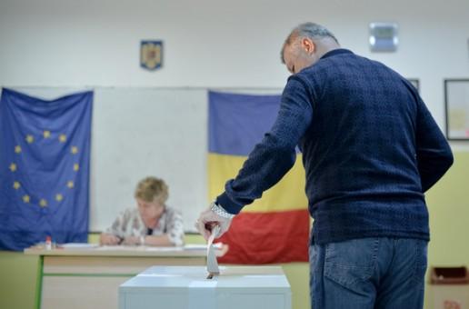 Câți bani vor primi vasluienii din secțiile de votare