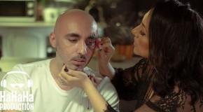 Cabron feat. Andra – Doamna si Vagabondul (videoclip nou)
