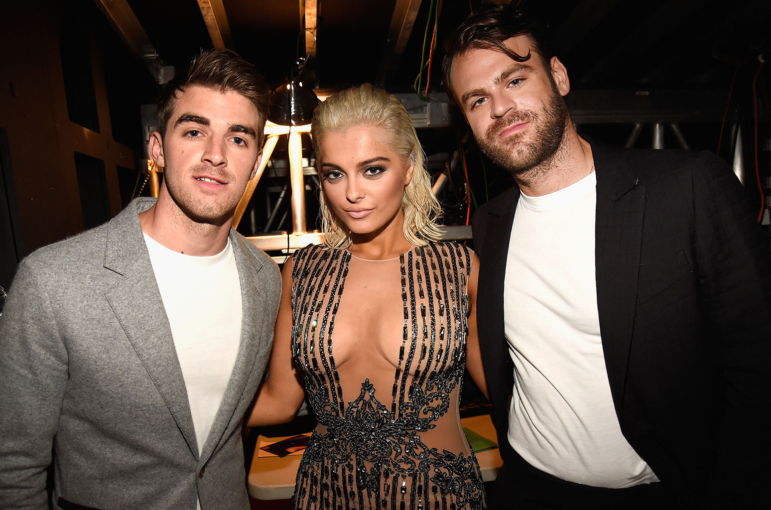bebe-rexha-the-chainsmokers