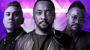 Black Eyed Peas – Be Nice Feat. Snoop Dogg (videoclip nou)