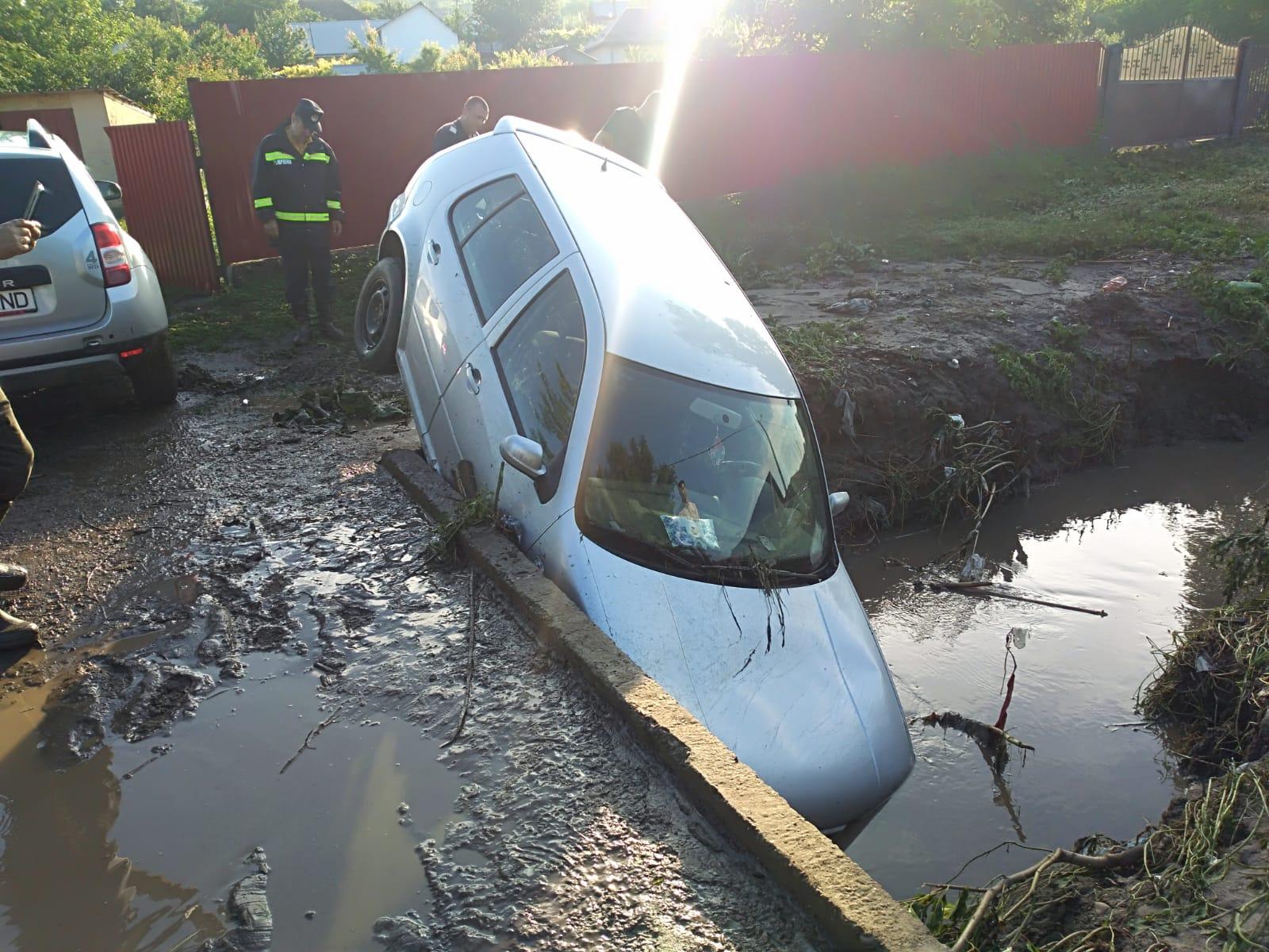inundatii-pribesti-vaslui-main