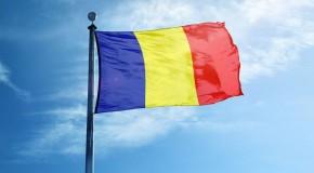 26 iunie – Sărbătoarea drapelului național al României