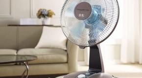 Dormitul cu aerul condiționat deschis este rău pentru sănătate